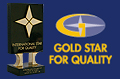 Tunaylar Has Been Honored By International Star Award For Quality