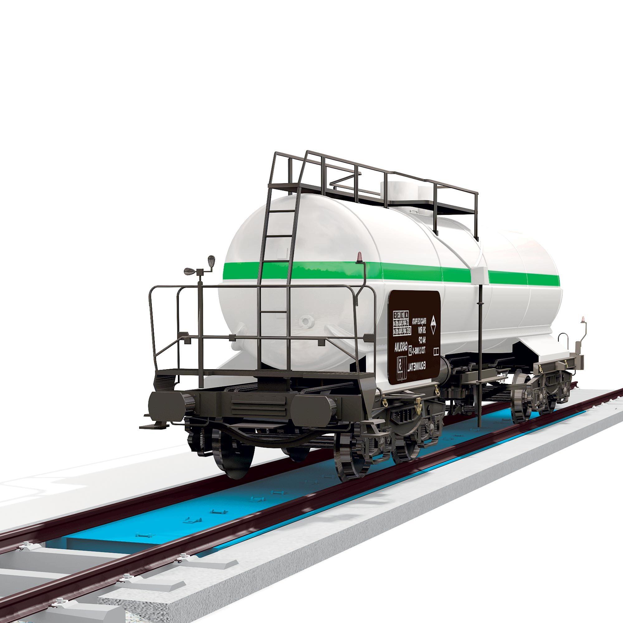 RAILBRIDGE_Vagon_Kantari_Railway_Scales