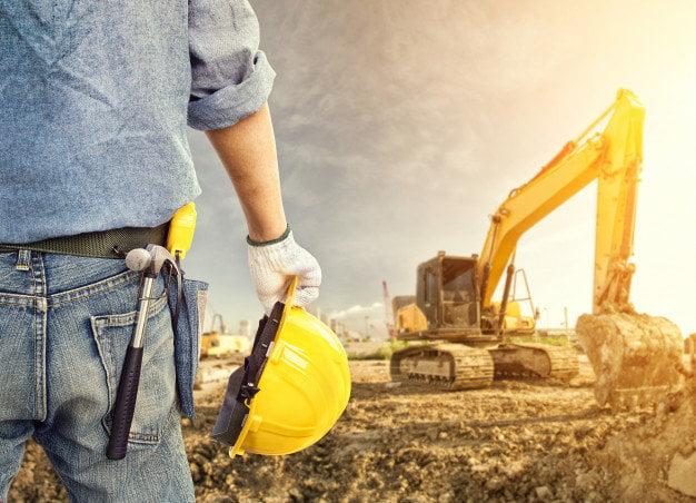 construction_104033-72