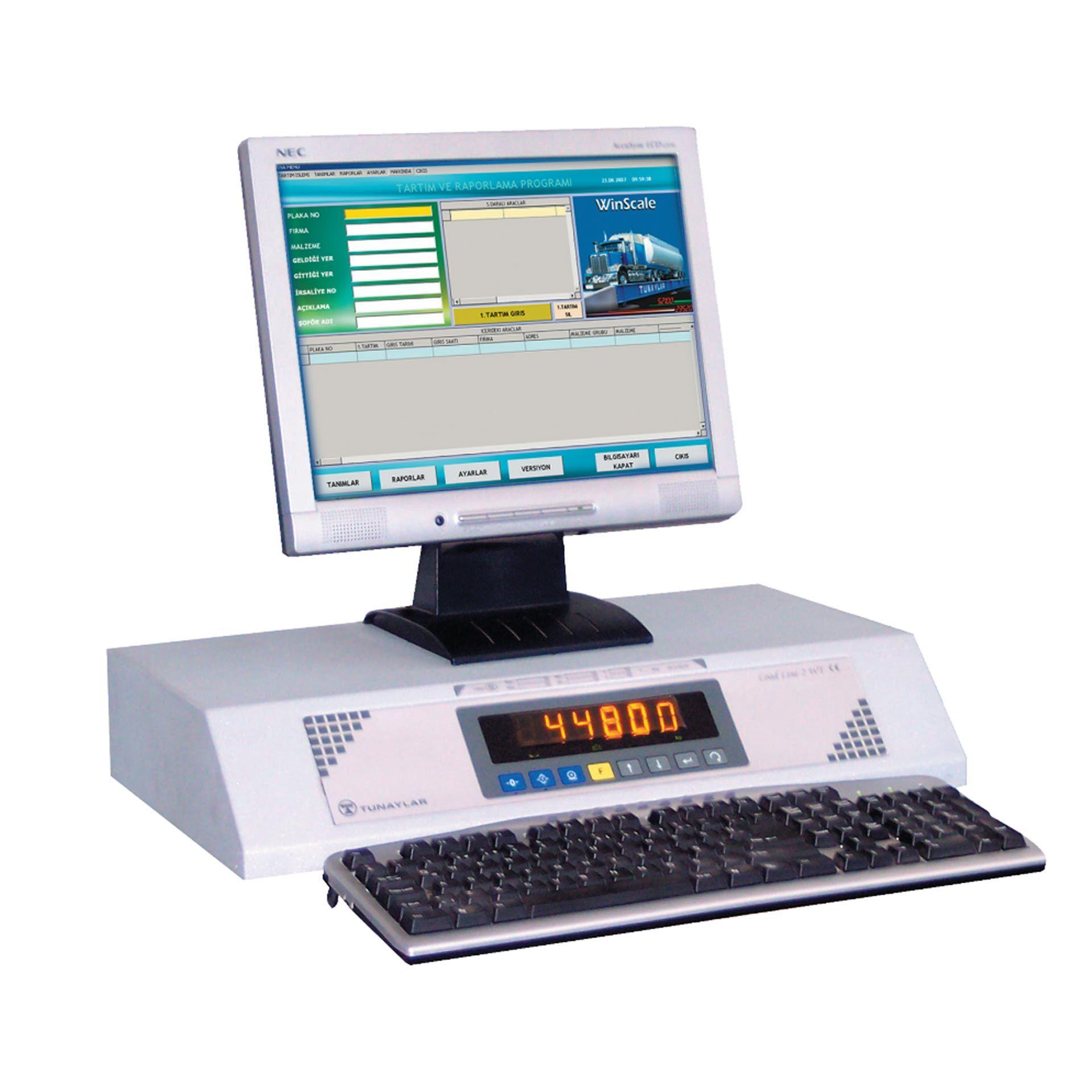 LL2-WT-Dijital-Tarti-Terminali