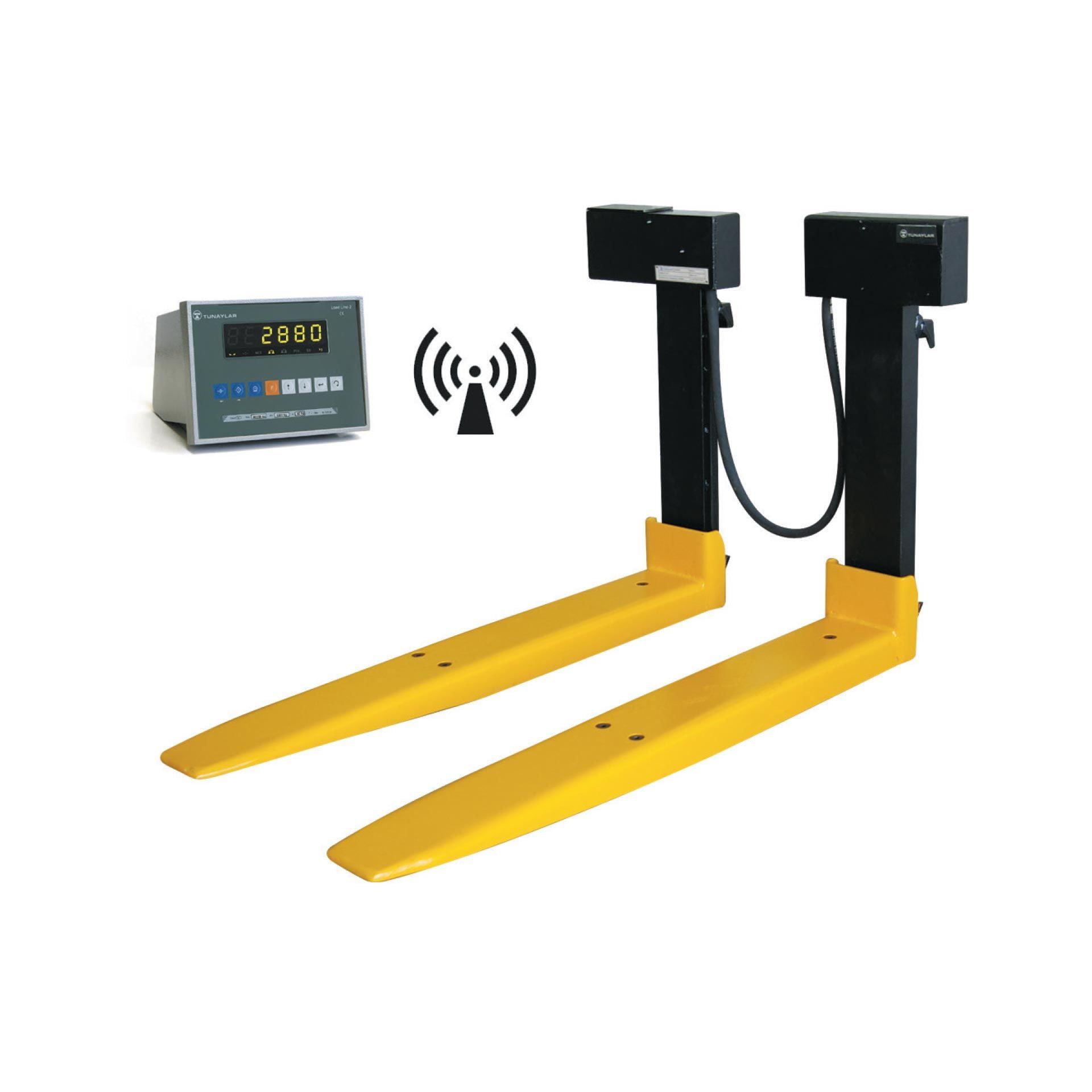 Mobil-Tartim-Sistemleri-Forklift-Tartim-Sistemleri