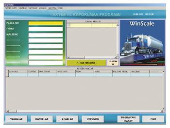 winScalescreen