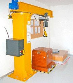 Tunaylar Laboratuvarı TS EN ISO/IEC 17025 standardına göre akredite edildi